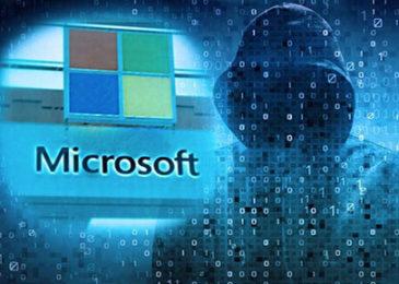 Cách ngăn chặn mã độc tự xóa vietkey, unikey trên máy tính (windows 7)