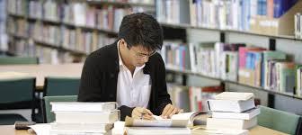 Quy trình quản lý, khai thác và sử dụng báo, tạp chí