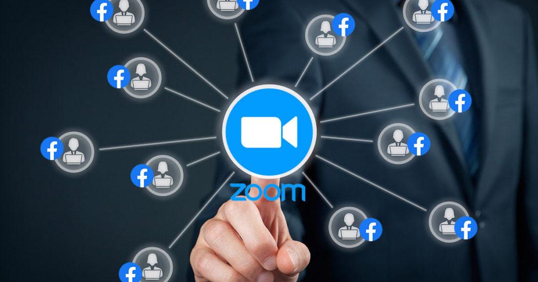 Bộ TT&TT khuyến cáo cơ quan nhà nước không nên dùng Zoom để họp