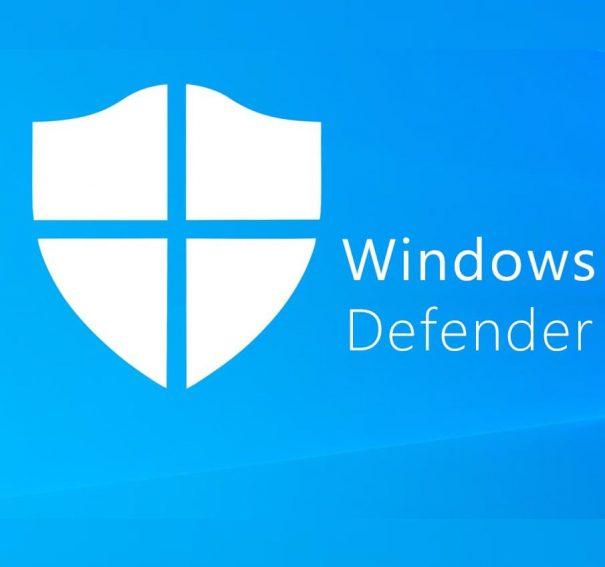 3 cách quét virus toàn hệ thống Windows 10 bằng Microsoft Defender